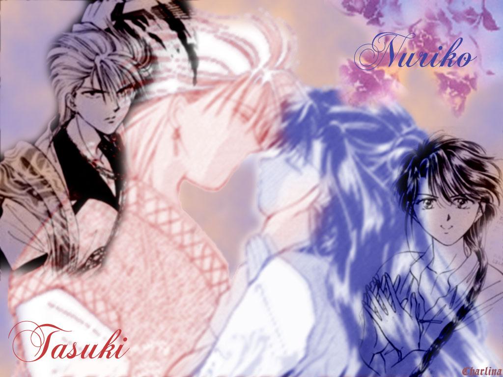 la lady neigeuse v5 sasuke lost innocence