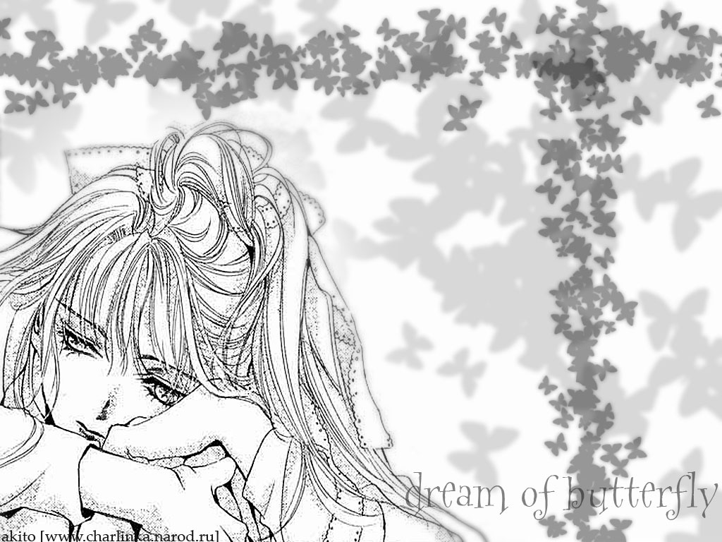 http://www.charlinka.narod.ru/anime/angel_sara_2.jpg